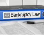 Chapter 7 and Chapter 13 Bankruptcy Laws