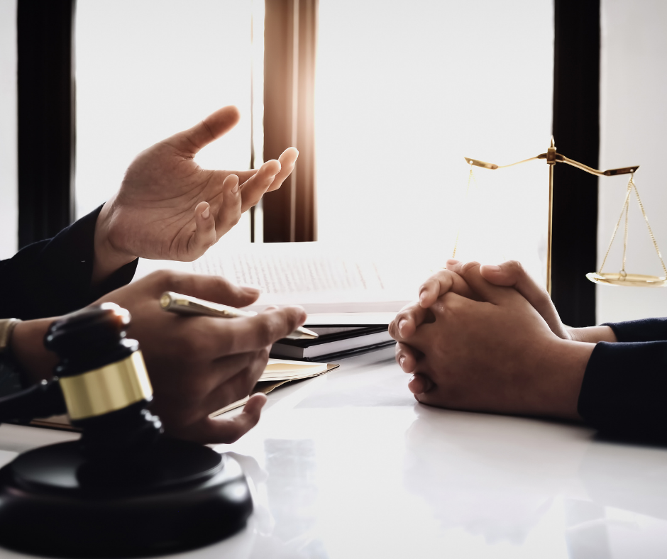 bankruptcy attorney in St. Ann MO