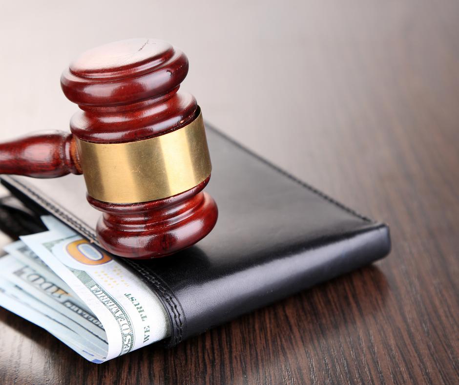 Bankruptcy Attorney in Bridgeton Mo